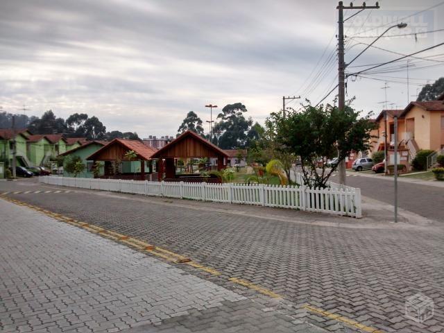 sobrado  residencial para locação, vila são joão batista, guarulhos. - codigo: so0077 - so0077