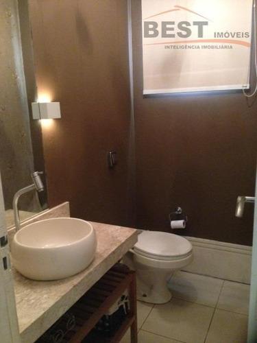 sobrado  residencial para venda e locação, água branca, são paulo. - so1091
