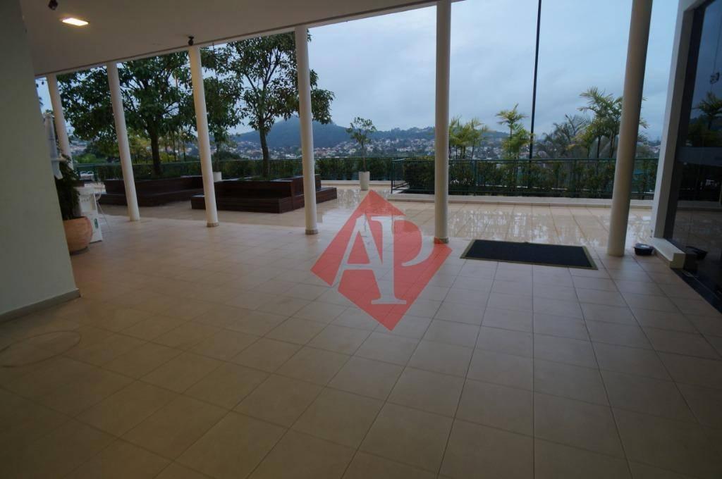 sobrado residencial para venda e locação, alphaville, santana de parnaíba - so0051. - so0051