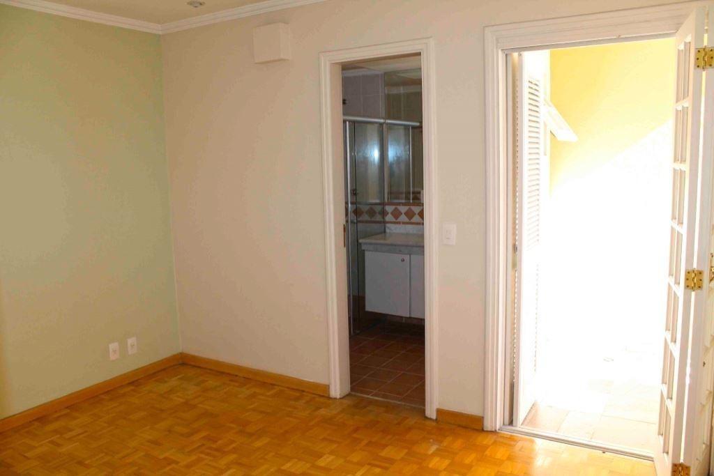 sobrado residencial para venda e locação, alto da boa vista, são paulo. - so5021