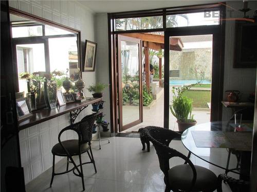 sobrado residencial para venda e locação, alto da lapa, são paulo - so1065. - so1065