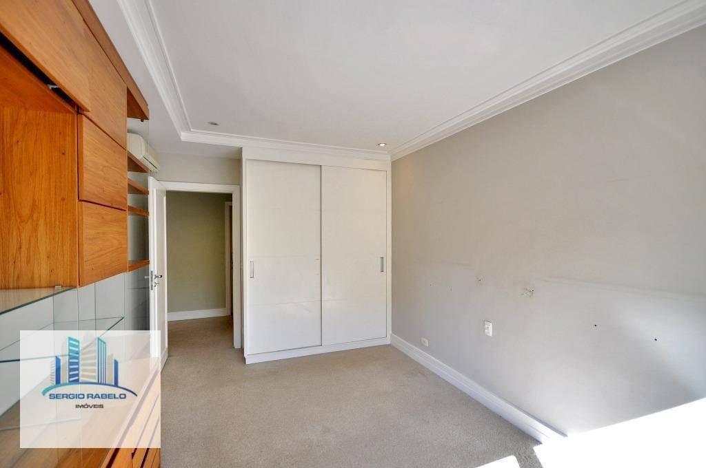 sobrado residencial para venda e locação, alto de pinheiros, são paulo. - so0113
