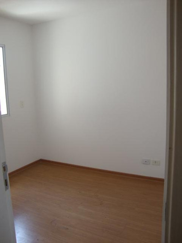 sobrado residencial para venda e locação, anália franco, são paulo - so0143. - so0143