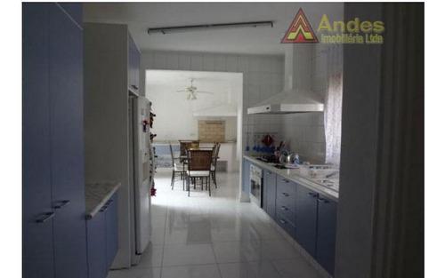 sobrado residencial para venda e locação, barro branco (zona norte), são paulo - so0150. - so0150