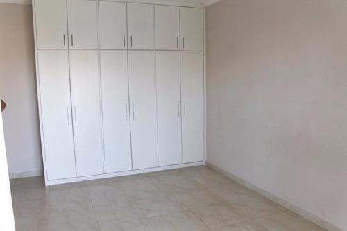 sobrado residencial para venda e locação, bonsucesso, guarulhos. - codigo: so0109 - so0109