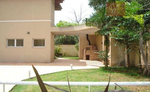 sobrado residencial para venda e locação, boulevard granja viana, cotia - so2201. - so2201