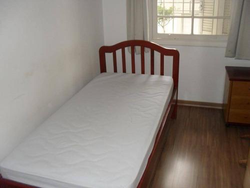 sobrado residencial para venda e locação, cambuci, são paulo. - so0191