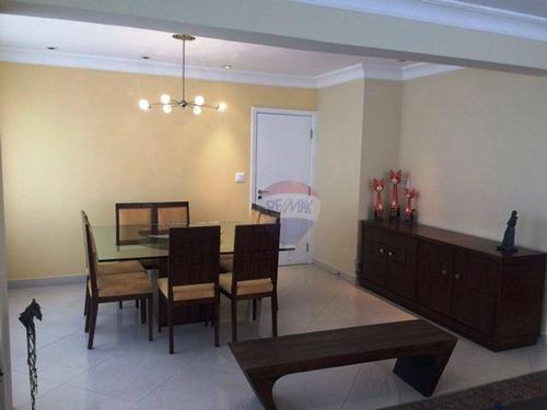 sobrado residencial para venda e locação, campo belo, são paulo - so0172. - so0172