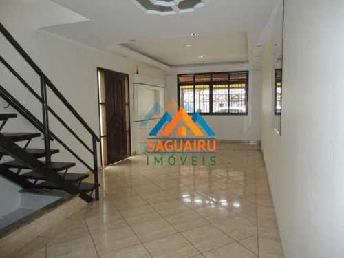 sobrado residencial para venda e locação, casa verde, são paulo - so0001. - so0001