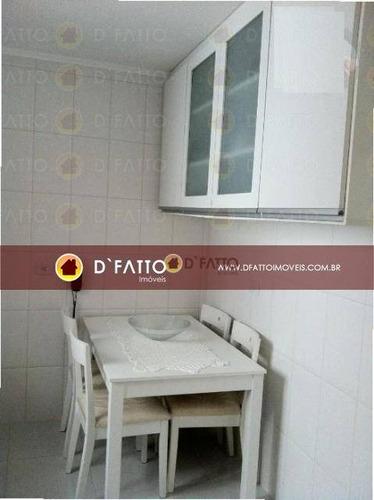 sobrado residencial para venda e locação, centro, arujá - so0105. - so0105