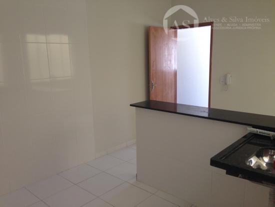 sobrado residencial para venda e locação, chácara belenzinho, são paulo. - codigo: so0676 - so0676