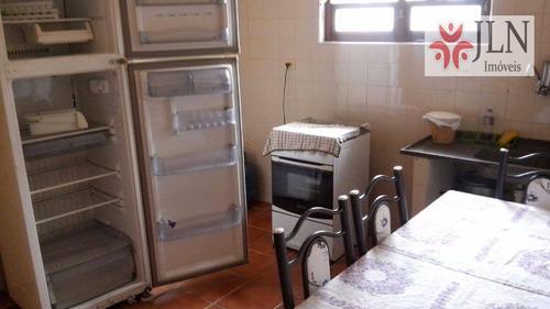 sobrado residencial para venda e locação, cibratel i, itanhaém. - so0039