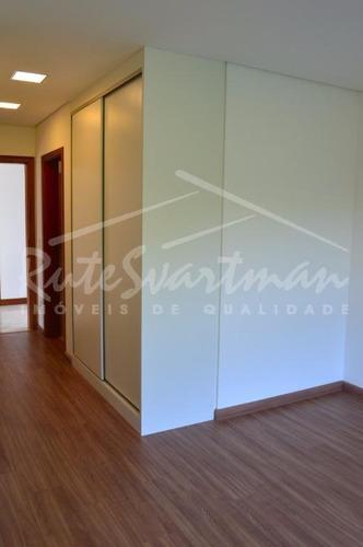 sobrado residencial para venda e locação, condomínio quinta dos jatobás, campinas. - ca3067