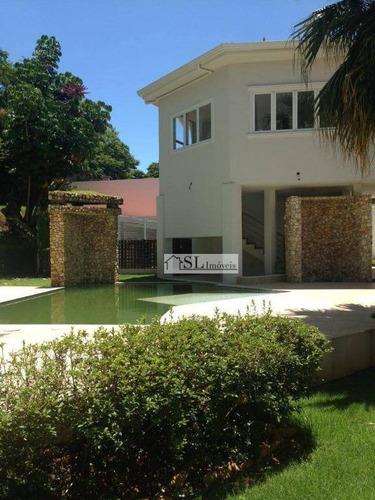 sobrado  residencial para venda e locação, gramado, campinas. - so0139