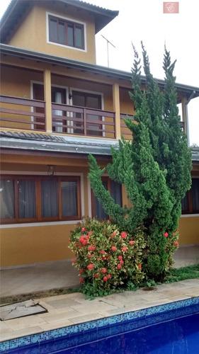 sobrado residencial para venda e locação, horizontal park, cotia - so2591. - so2591