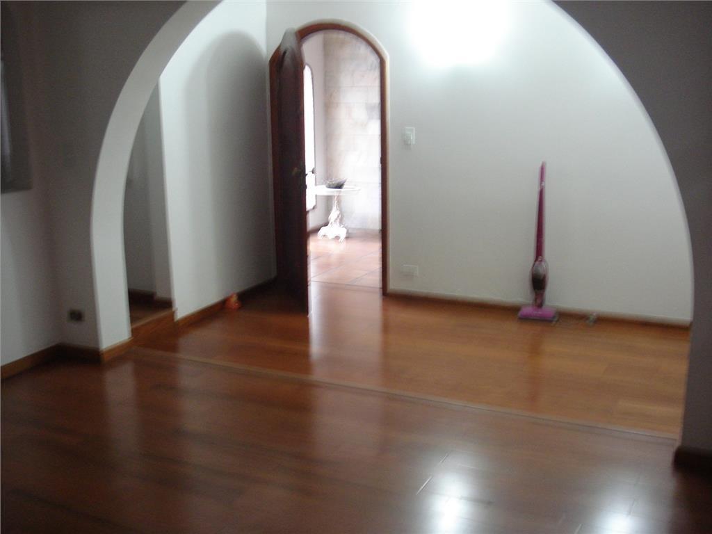 sobrado residencial para venda e locação, jardim anália franco, são paulo - so0108. - so0928