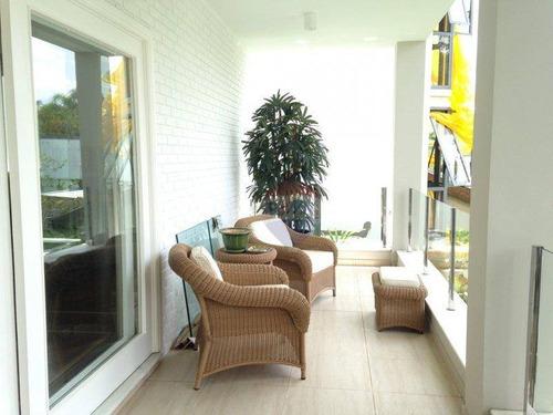 sobrado residencial para venda e locação, jardim cordeiro, são paulo - so0097. - so0097
