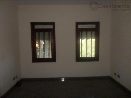 sobrado residencial para venda e locação, jardim eltonville, sorocaba - so0532. - so0532