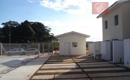 sobrado residencial para venda e locação, jardim pioneira, cotia - so2902. - so2902