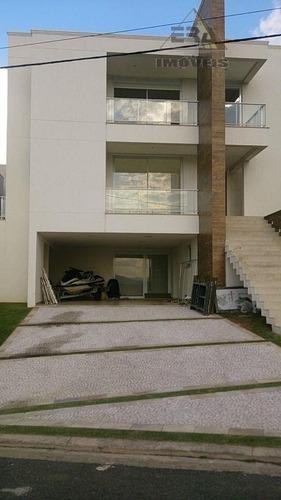 sobrado residencial para venda e locação, monterey ville, mogi das cruzes - so0069. - so0069
