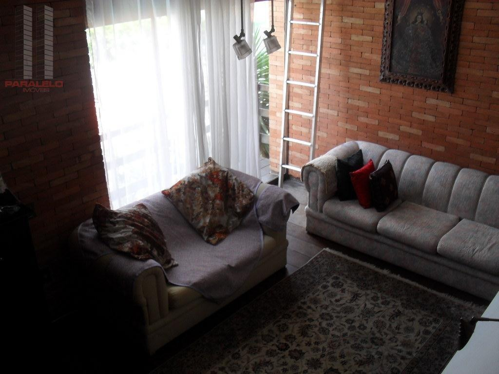 sobrado residencial para venda e locação, moóca, são paulo. - so0389