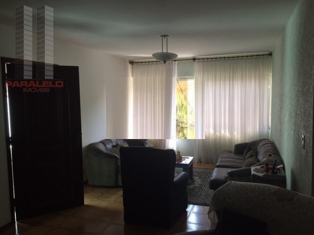 sobrado residencial para venda e locação, mooca, são paulo. - so1134