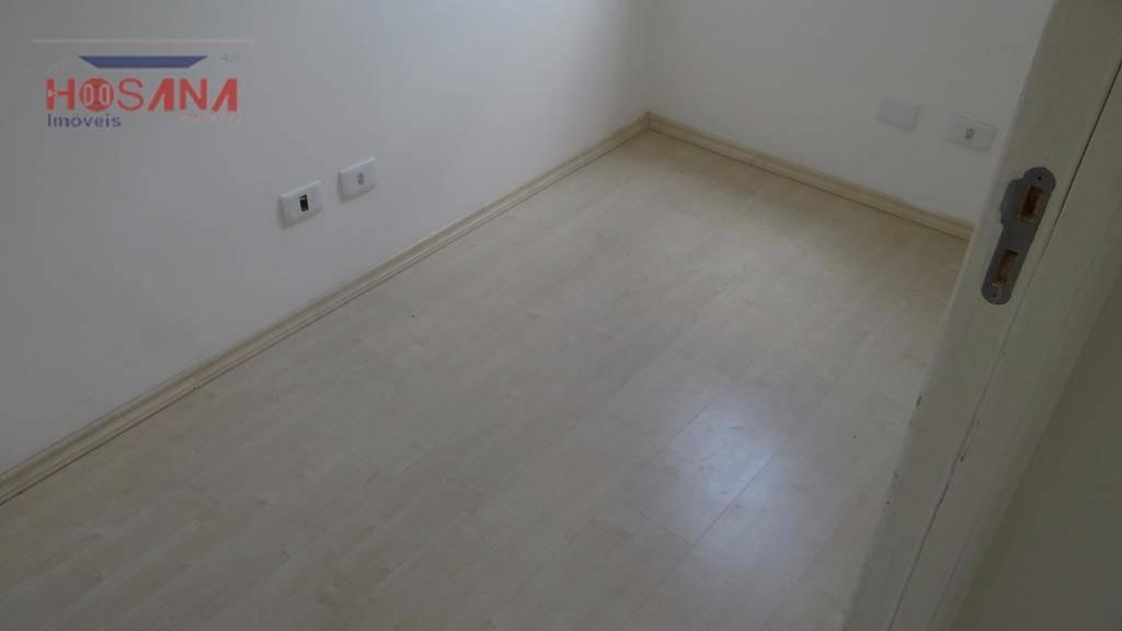sobrado residencial para venda e locação, morro grande, caieiras. - so0571