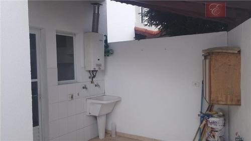 sobrado residencial para venda e locação, new village, cotia - so2977. - so2977
