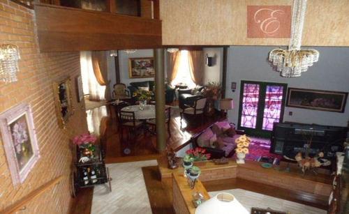 sobrado residencial para venda e locação, nova higienópolis, jandira - so0105. - so0105