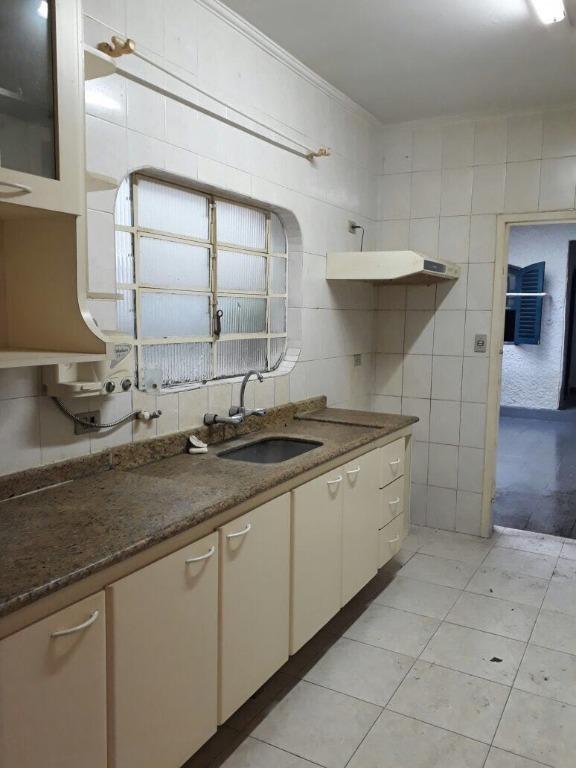 sobrado residencial para venda e locação, parque da mooca, são paulo. - so1197