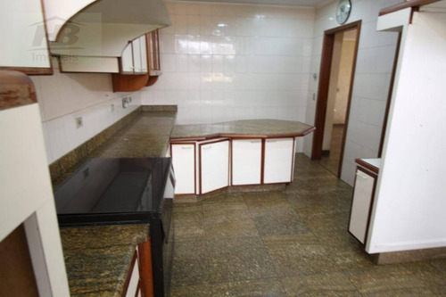 sobrado residencial para venda e locação, parque dos príncipes, são paulo - so0278. - so0278