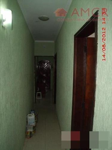sobrado residencial para venda e locação, penha de frança, são paulo. - so0512