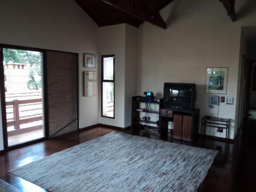 sobrado residencial para venda e locação, penha de frança, são paulo - so11727. - so11727