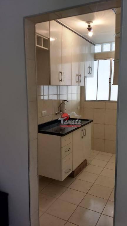 sobrado residencial para venda e locação, penha de frança, são paulo - so2195. - so2195