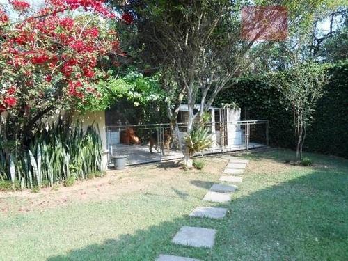 sobrado residencial para venda e locação, recanto verde, carapicuíba - so2704. - so2704
