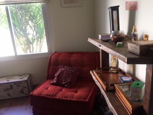 sobrado residencial para venda e locação, reserva santa maria, jandira - so3187. - so3187