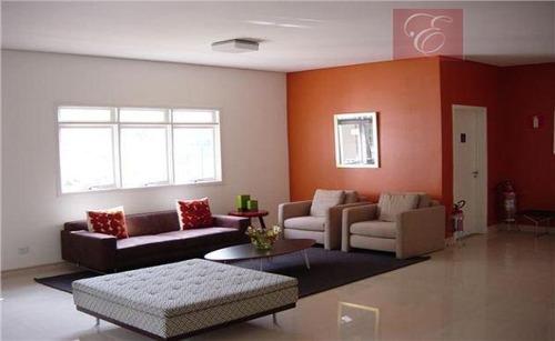 sobrado residencial para venda e locação, reserva vale verde, cotia - so1123. - so1123