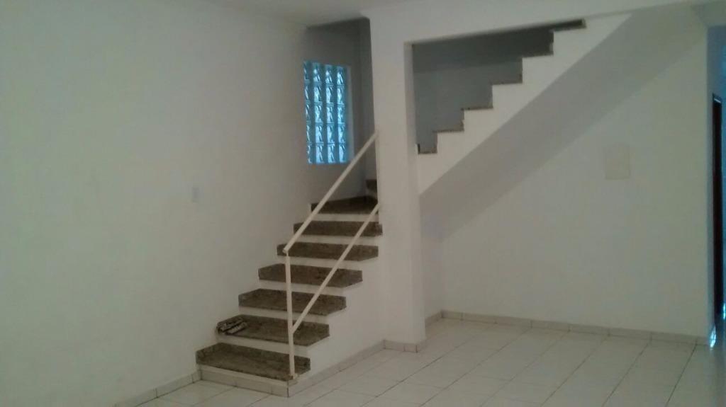 sobrado residencial para venda e locação, residencial bosque dos ipês, são josé dos campos. - so0049