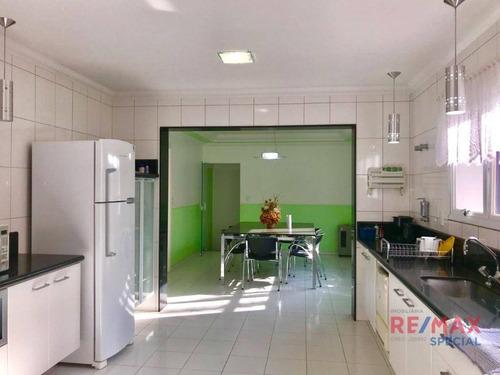 sobrado residencial para venda e locação, residencial colinas de são francisco, bragança paulista. - so0016