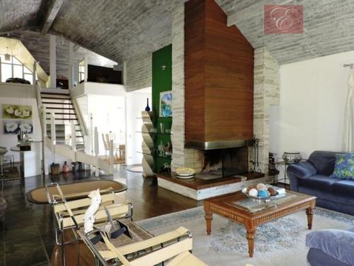 sobrado residencial para venda e locação, residencial euroville, carapicuíba. - so3299