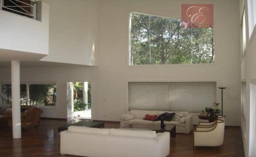 sobrado residencial para venda e locação, são paulo ii, cotia - so0072. - so0072