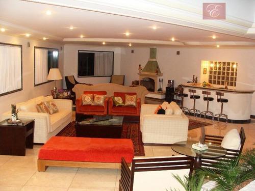sobrado residencial para venda e locação, são paulo ii, cotia - so1998. - so1998