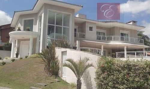 sobrado residencial para venda e locação, são paulo ii, cotia - so2691. - so2691