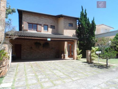 sobrado residencial para venda e locação, são paulo ii, cotia. - so3264