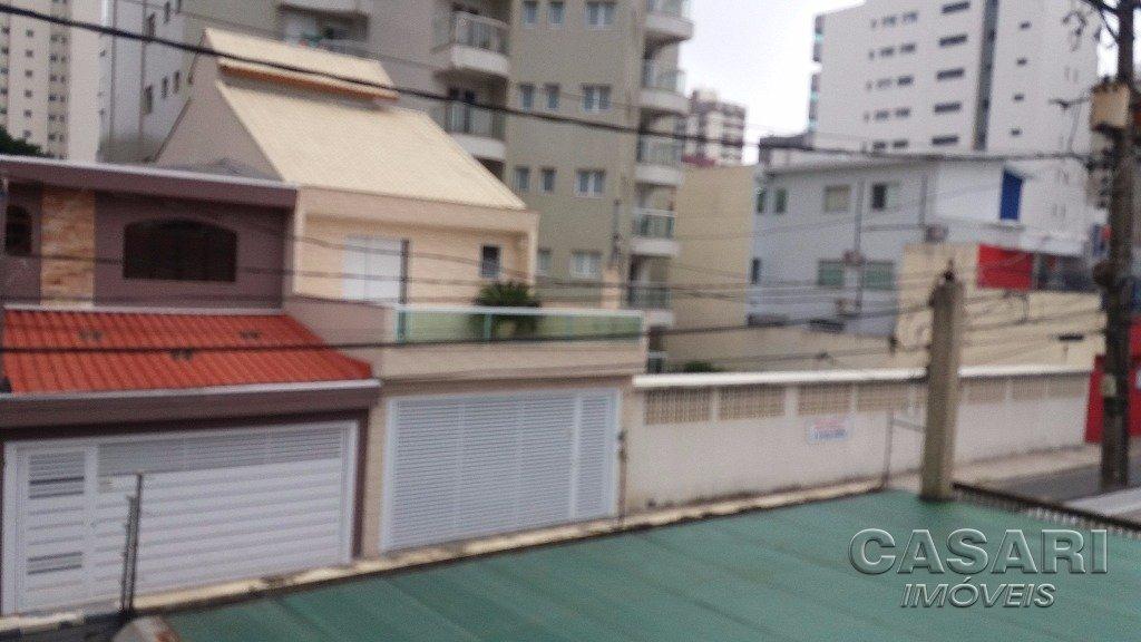 sobrado residencial para venda e locação, vila álvaro marques, são bernardo do campo - so17458. - so17458
