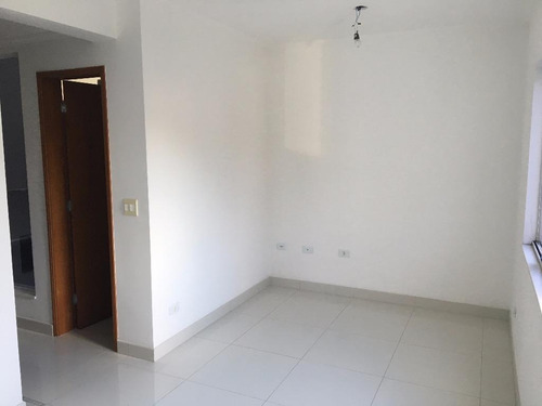 sobrado residencial para venda e locação, vila alzira, santo andré - so0007. - so0007