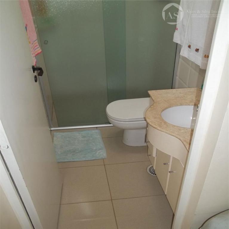 sobrado residencial para venda e locação, vila aricanduva, são paulo. - codigo: so0214 - so0214