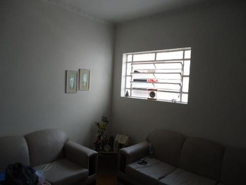 sobrado residencial para venda e locação, vila clementino, são paulo - so0005. - so0005