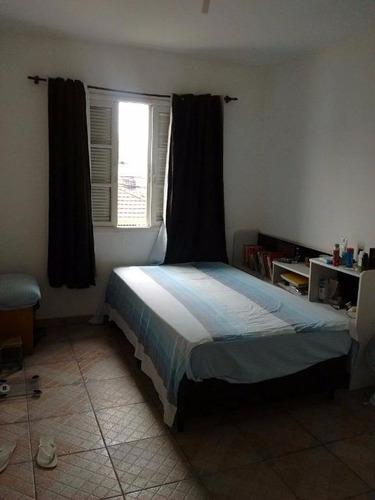 sobrado residencial para venda e locação, vila dos remédios, osasco. - 3378