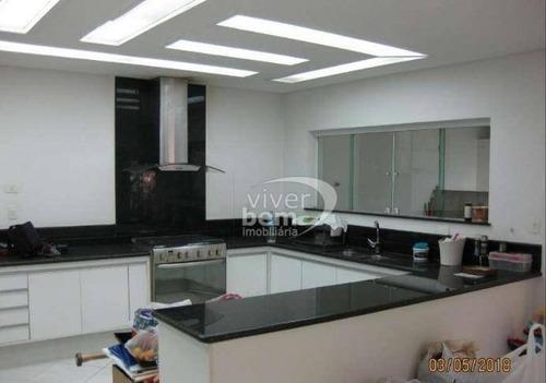 sobrado residencial para venda e locação, vila formosa, são paulo - so0488. - so0488